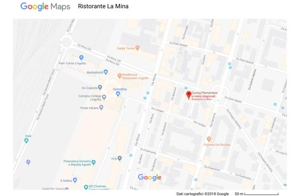 ristorante-la-mina-google-maps.jpg
